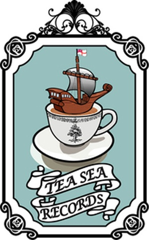 Tea Sea Records
