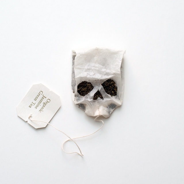 teabag-skull