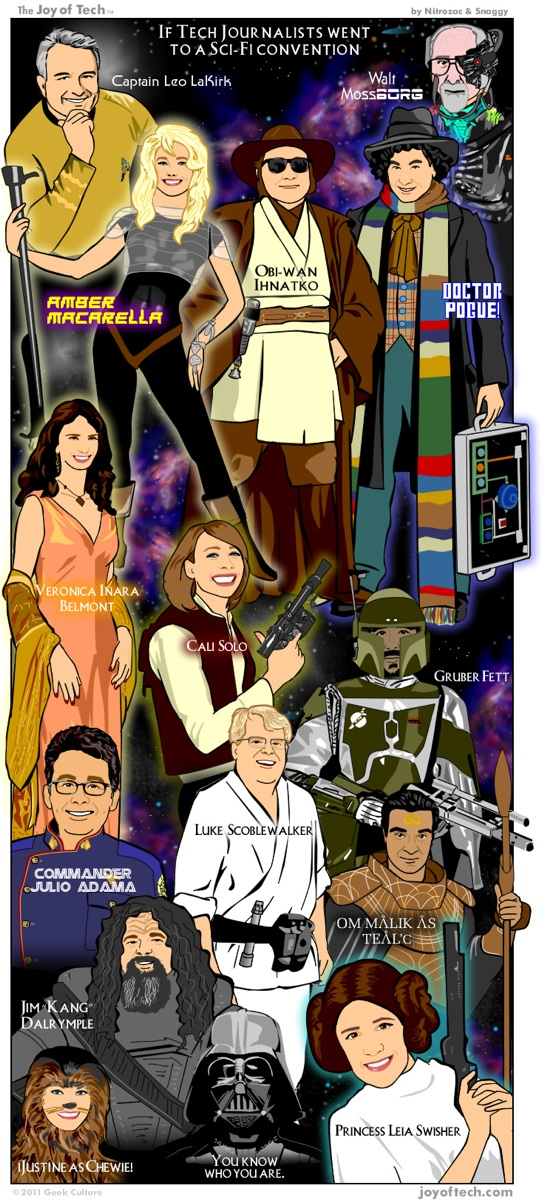tech-journalist-sci-fi-convention