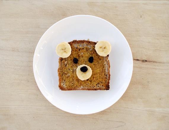 teddy-bear-toast