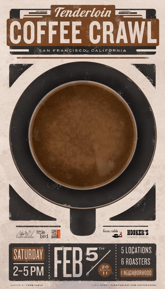 tenderloin-coffee-crawl