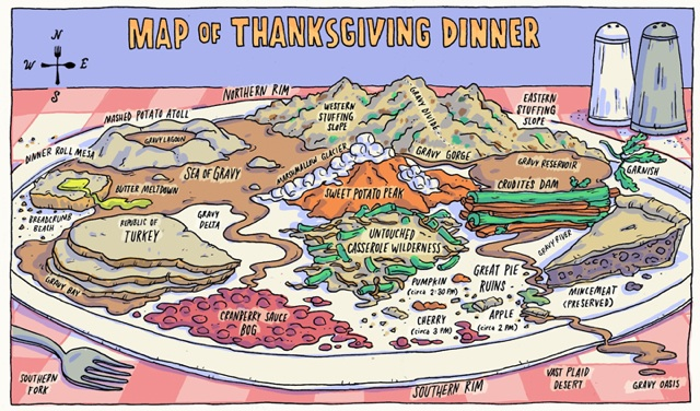 [Image: thanksgiving-map-20111123-101401.jpg]
