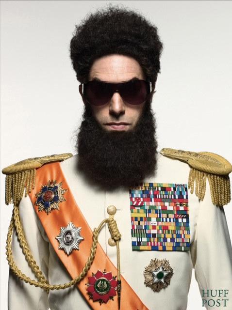 dictatotr