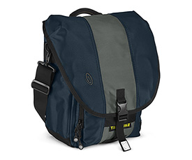 Timbuk2 Blogger Bag