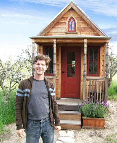Tiny House Company