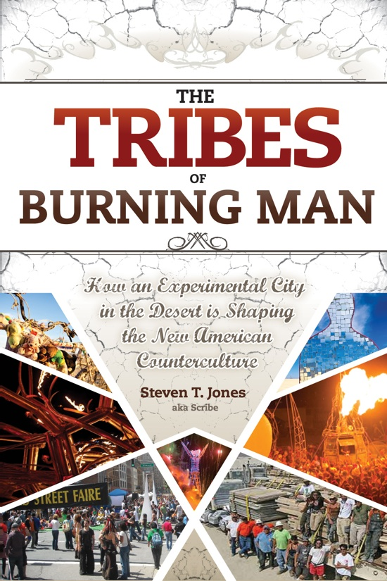 tribes-of-burning-man