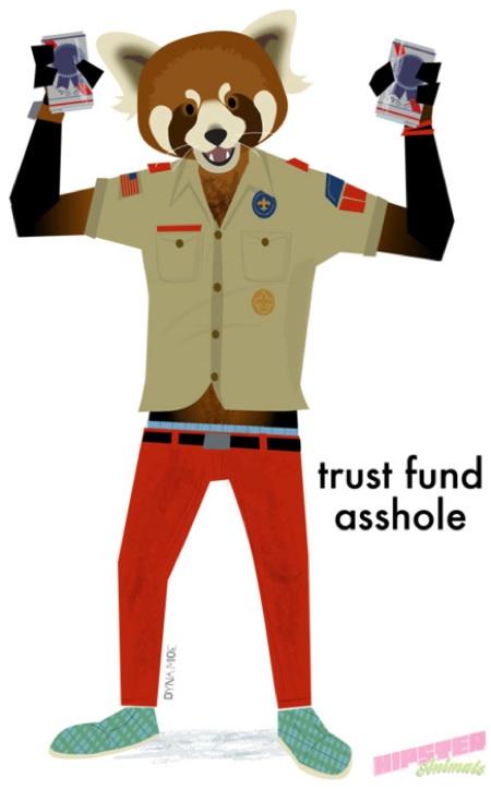 trust-fund