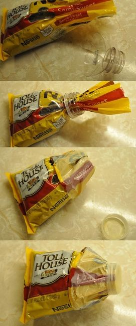 99 Life Hacks to Make Your Life Easier
