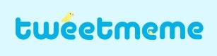 Tweetmeme, Tracking Popular Links on Twitter