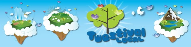 twestival-2011