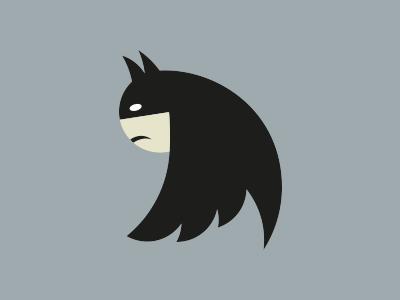 Twitter Batman