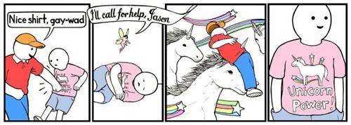 unicorn_power.jpg