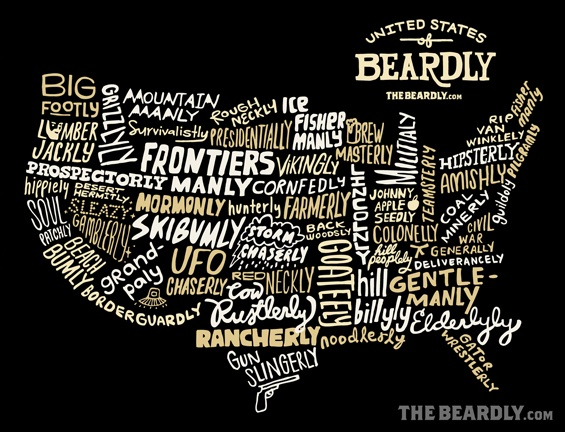 united-states-beardly