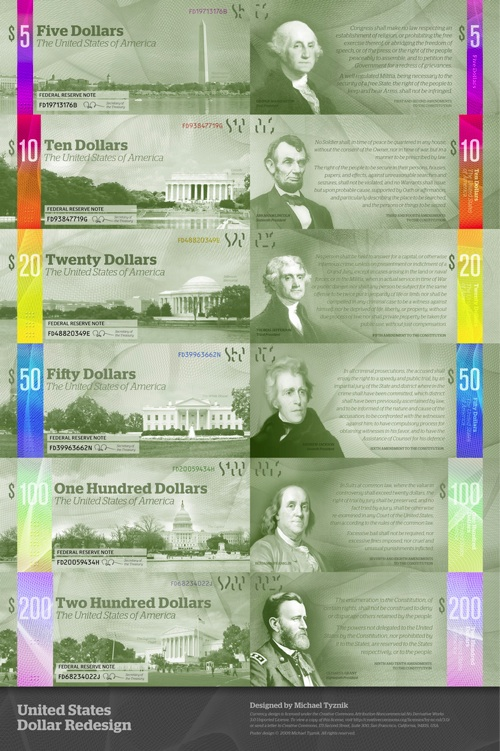 us-currency-20100425-114056 jpgCurrency Redesign
