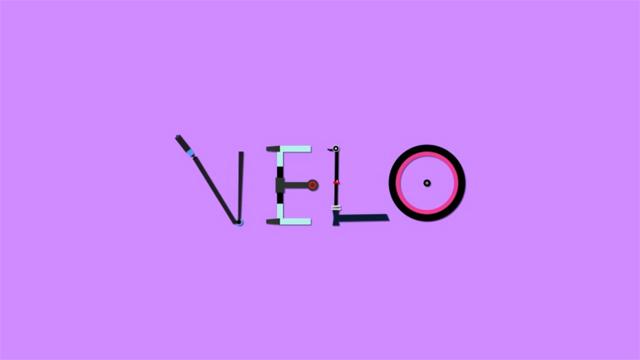 VELO from MotionLab