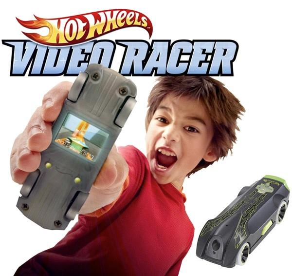 video-racer