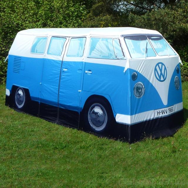 vw-camper-tent