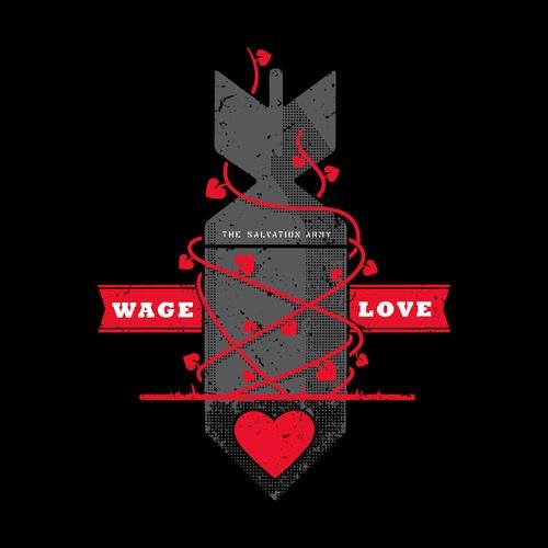 Wage Love