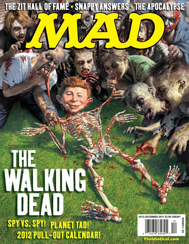walking-dead-mad