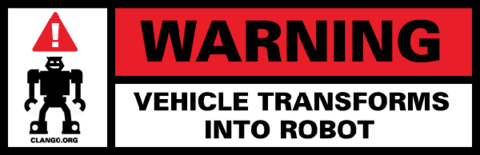 warning-vehicle-transforms-into-robot
