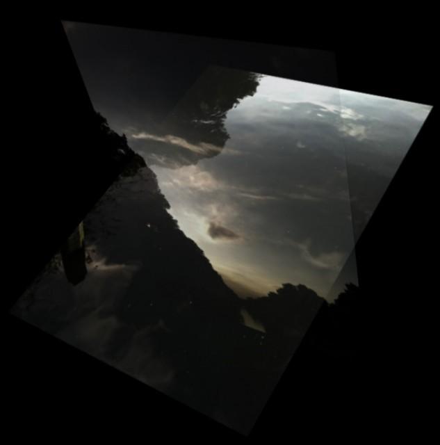 Stilla 3D Camera App