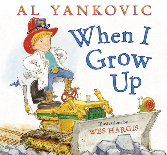 when-i-grow-up