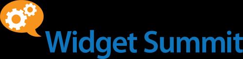 Widget Summit 2007