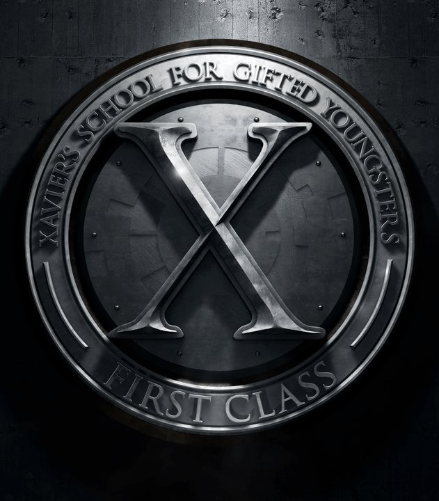 x-men-first-class
