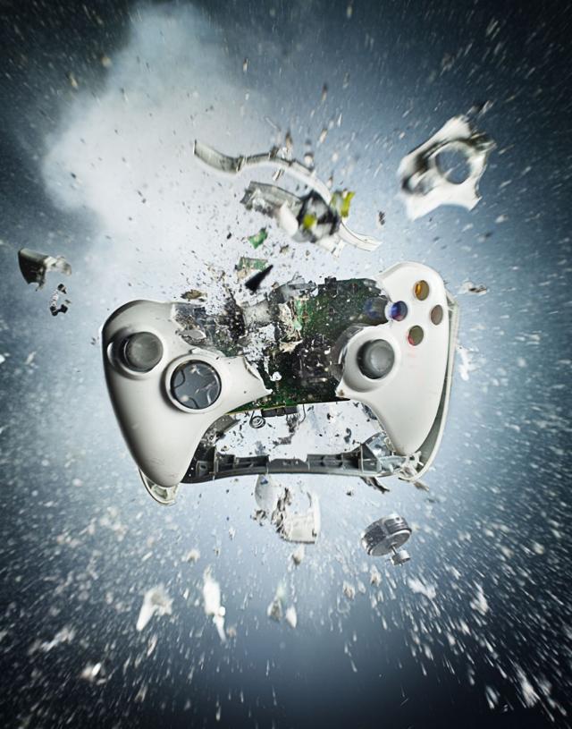 xbox-explode