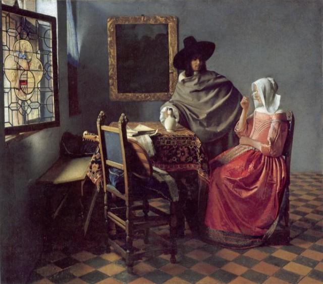 Taking the Chair by Maisie Maud Broadhead and Caroline Broadhead