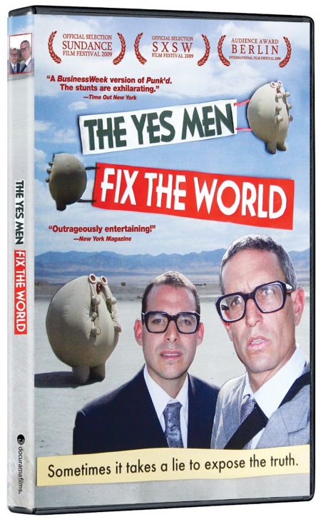 http://laughingsquid.com/wp-content/uploads/yes-men-20100729-140258.jpg