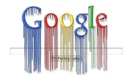 ZEVS Google