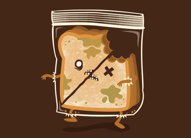 zombie-sandwich