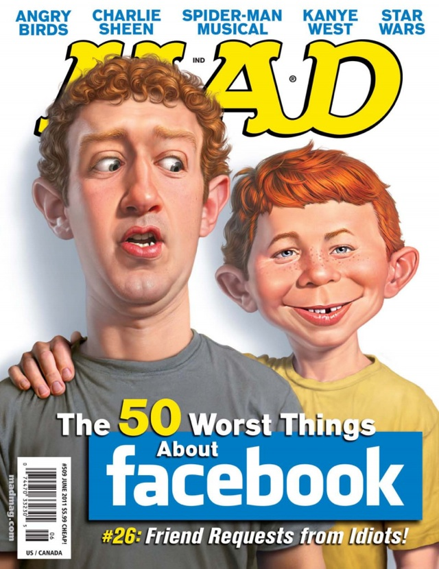 zuckerberg-mad